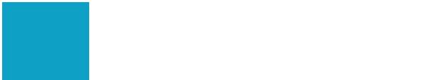 Aldebrain | Attendant Care Services Of Toronto Logo